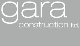 Gara Construction | Commercial Renovations & Tenant Improvements